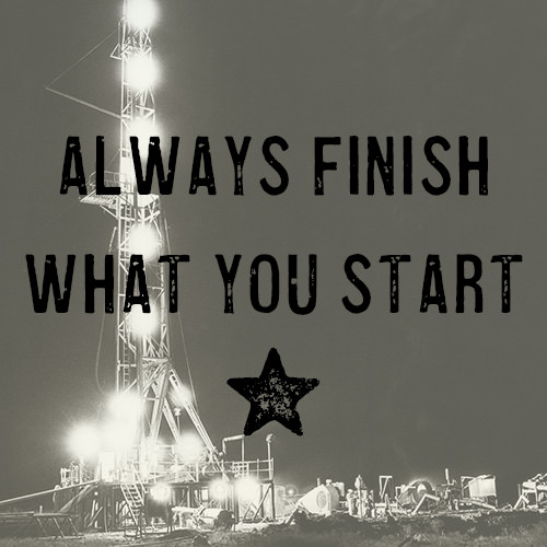 cowboy-oil-and-gas-oil-rig-2