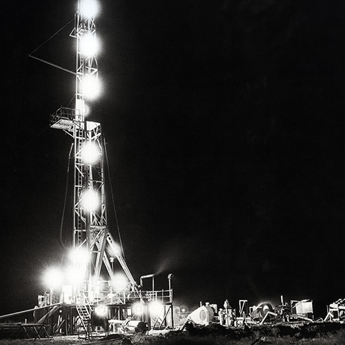 cowboy-oil-and-gas-oil-rig