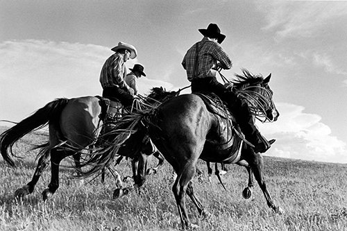 cowboy-oil-and-gas-riders